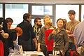 Wikimedia Chapters Meeting 2012 173.JPG