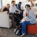 Wikimedia Conference 2013-04-18 27.JPG