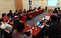 Wikimedia Conference 2013-04-20 42.JPG