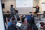 Wikimedia Conference by René Zieger – 7.jpg