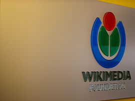 Wikimedia Foundation logo.jpg