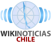 Wikinoticias Chile