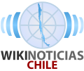Wikinoticias Chile.svg
