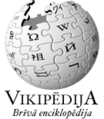 Wikipedia-logo-lv.png