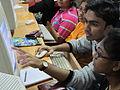 Wikipedia Academy - Kolkata 2012-01-25 1376.JPG