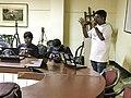 Wikipedia Commons Orientation Workshop with Framebondi - Kolkata 2017-08-26 1915.JPG