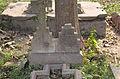 Wikipedia Takes Kolkata V 20160124-DSC 5893.jpg