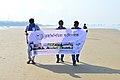 Wikipedians at Wikipedia Photowalk, Chittagong (12).jpg