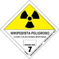Wikipedista peligroso.PNG