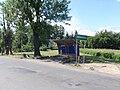 Wilamowice-wjazd-Skoczow-0.jpg
