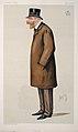 Wilbraham Egerton, Vanity Fair, 1886-11-27.jpg