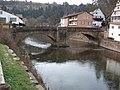 WildbergHirschbrücke.jpg
