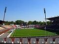 Wildparkstadion Ansicht A3.jpg