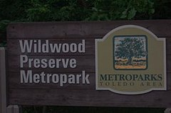 Wildwood sign.jpg