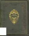 Wilhelm Löhe - Einleitung in die heilige Schrift (1855).pdf