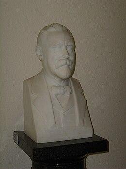 Wilhelm lexis wikipdia wilhelm lexis 01g ccuart Gallery