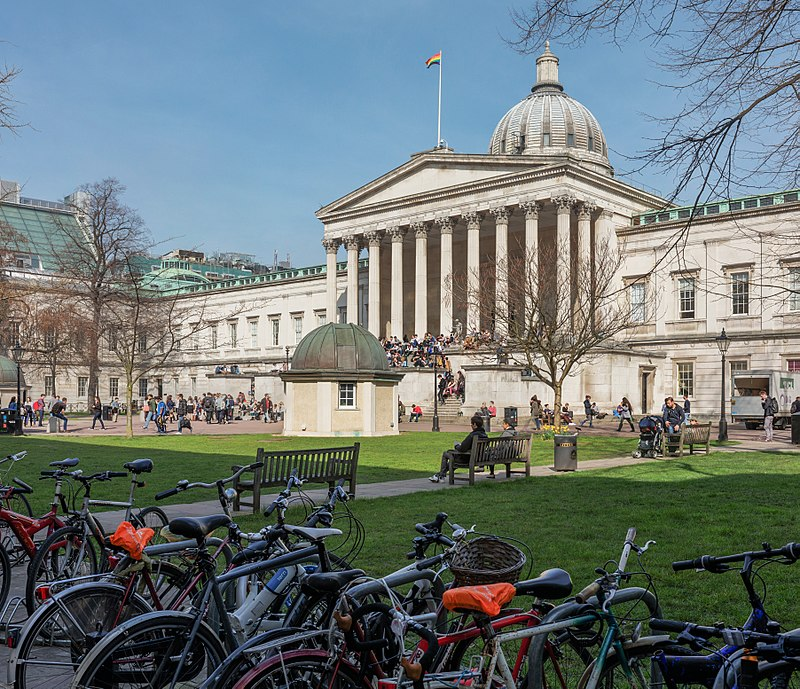 Wilkins Building 2, UCL, London - Diliff.jpg