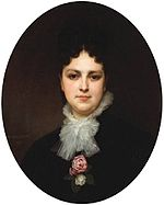 William Adolphe Bouguereau Mrs Addison Head 1874.jpg