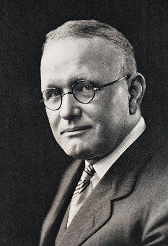 South Australian Railways - William Webb, who transformed South Australian Railways in the 1920s