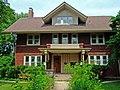William Collins House.jpg