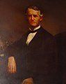 William Dennison, Jr. at statehouse.jpg