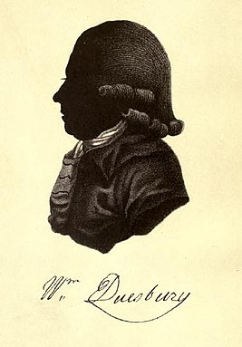 William Duesbury.jpg