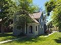 William Judson Boone House (Caldwell, Idaho).jpg
