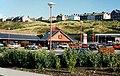 William Low Supermarket Whitehaven Sept 1994.jpg