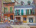 William Woodward Chartres Street New Orleans 1905.jpg