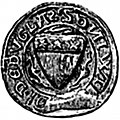 William le hardi seal.jpg