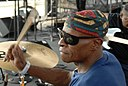 Willie Hall (drummer).jpg