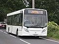 Williton - SPS (First) 681 (YX18KUG).JPG