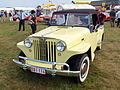 Willy's Jeepster p1.JPG