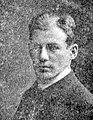 Willy Mulars 1910.jpg