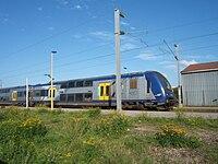 Wimille TER train.jpg