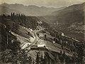 Windauthal 1875.jpg