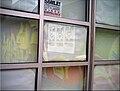 Window-Peterborough ON.jpg