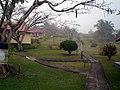 Windy Hill Resort.JPG