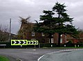 Winestead Corner - geograph.org.uk - 302027.jpg