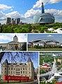 Winnipeg montage 2014.jpg