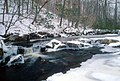 Winter Quantico Creek.jpg