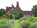 Winterbourne House 4 (27959374871).jpg