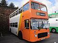 Wirral Bus & Tram Show 2012 (18).JPG