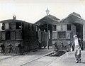 Wisbech shed (1950) 01.jpg
