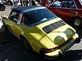 Wisla - automobiles 064.JPG