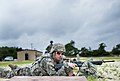 Without any time to study, Soldier relies on combat experience to push through Best Warrior Competition 140625-A-TI382-476.jpg