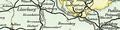 Wittenberge-Buchholz aus Bahnkarte Deutschland 1899.png