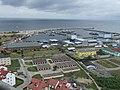 Wladyslawowo harbour1.JPG