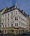 Wohn- und Geschäftshaus Gladbacher Straße 13-4898.jpg