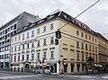 Wohnhaus 2050 in A-1040 Wien.jpg